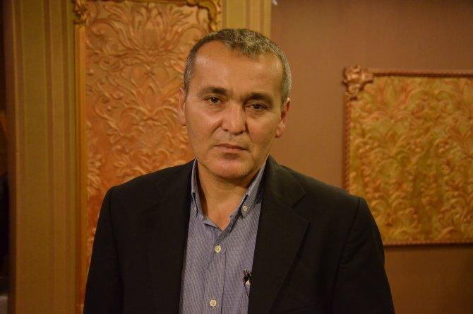 Sami Elvan: Şu anki hukuk düzenine göre polisler ceza almayacak