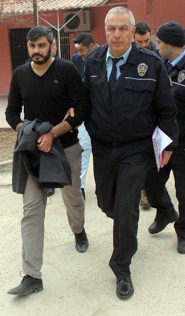 Türkan Sarıkaya'nın Vahşice Öldürüldüğü Ortaya Çıktı