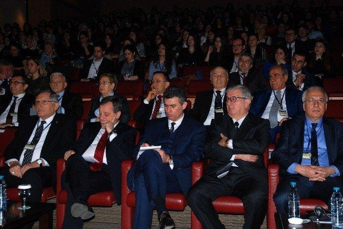 1926'dan Günümüze Türk-isviçre Medeni Kanunu