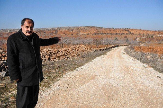 Şehitkamil Belediyesinden Kırsala Büyük Yatırım