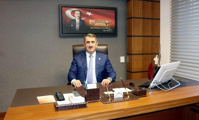 Ankara'daki Hain Saldırıya Tepkiler