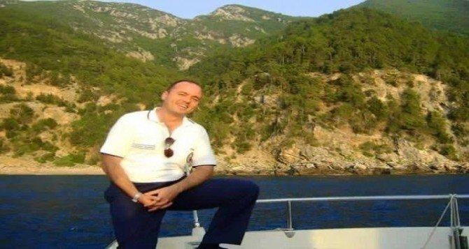 Şehidin Ankara Polatlı'daki Baba Ocağında Acı Bekleyiş Sürüyor