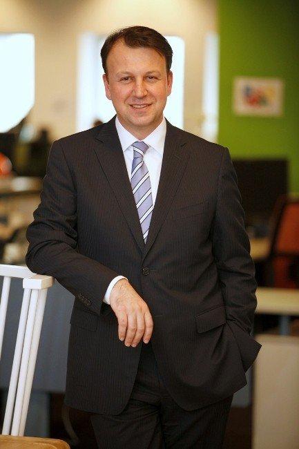 Turkcell Ve ASELSAN'da Yerli Mobil Teknoloji İşbirliği