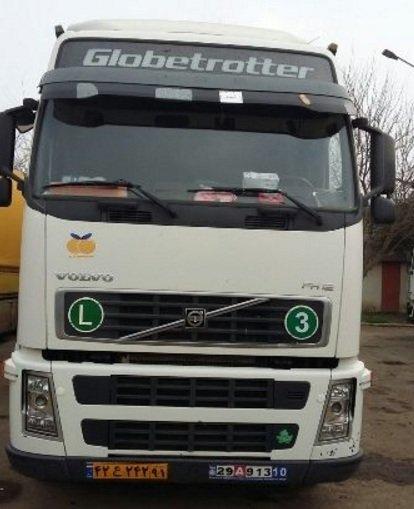Azerbaycan, İran'dan ithal edilen 48 ton patatesi bu ülkeye geri gönderecek