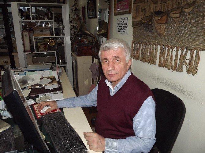 Eşref Bitlis Ve Ekibinin Öldürülmesi Tesadüf Değil