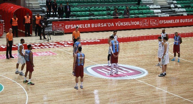 Fıat Türkiye Kupası