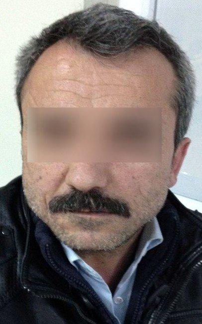 Ankara'daki Terör Saldırısıyla İlgili İstanbul'da 4 Gözaltı