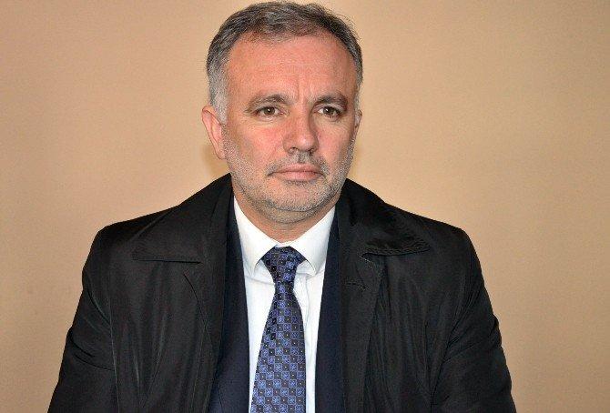 HDP Parti Sözcüsü Bilgen'den 'Ankara Saldırısı' Açıklaması
