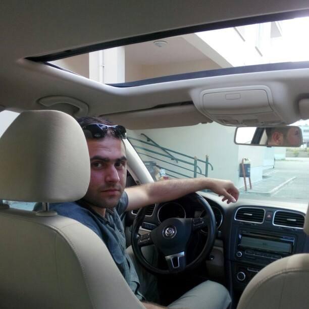 Mersin'de oturan şehidin babası: Allah rahmet eylesin, ne yapalım