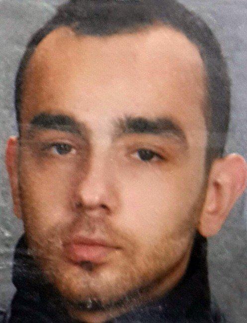 Kavgada Bıçakla Öldürmeye 15 Yıl Hapis