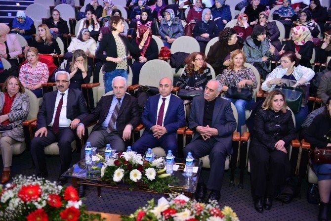 """Yakutiye Belediyesi Ve Atatürk Üniversitesinin; """"En Güzel İşbirliği"""""""