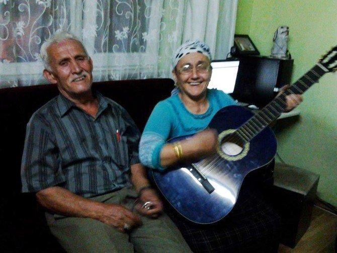 Eşini, Kayınvalidesini Ve Kayınpederini Öldüren Sanığın Cezai Ehliyetinin Sorgulanması İstendi