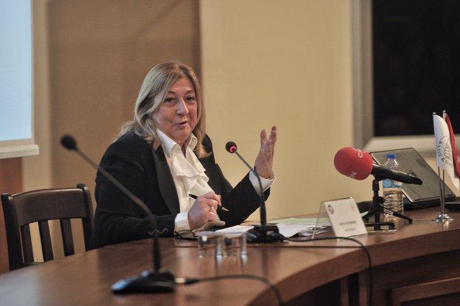AİHM Başkan Yardımcısı: Türkiye açılan davalardan dünyada üçüncü