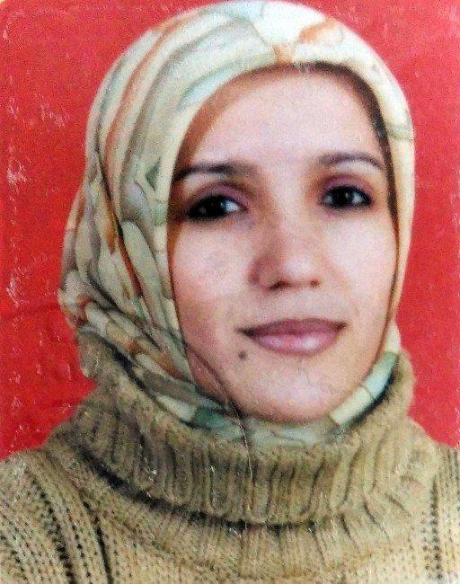 Bursa'da İki Annenin Şok Ölümü