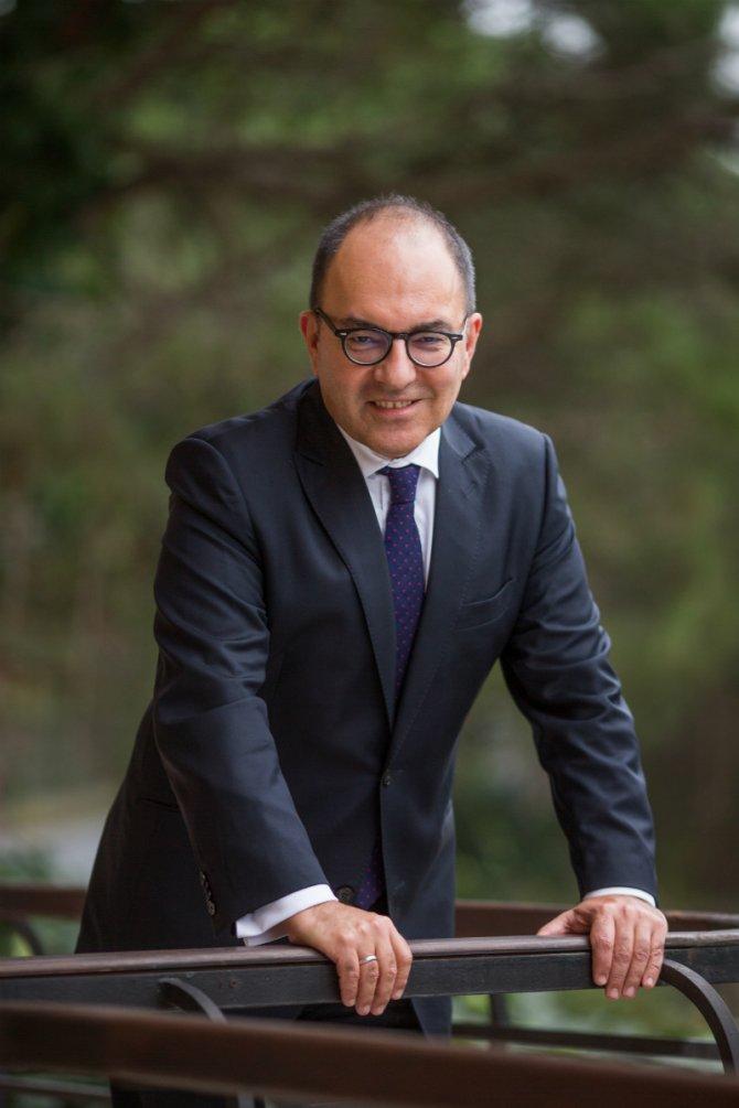 Erdemir Grubu ve Linde Grup'tan teknolojik yatırım