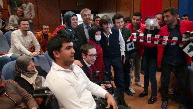 Rıdvan Dilmen: Türkiye'de federasyondan değil, UEFA'dan korkuluyor