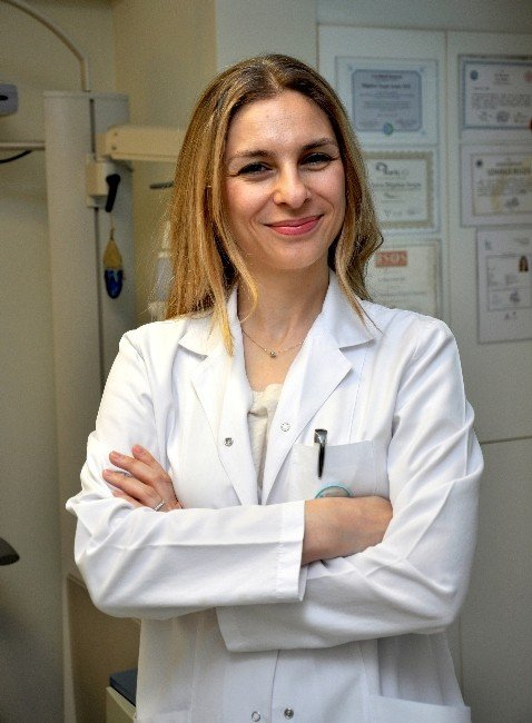 Lasik Ameliyatları Sadece Miyop Hastalara Uygulanmıyor