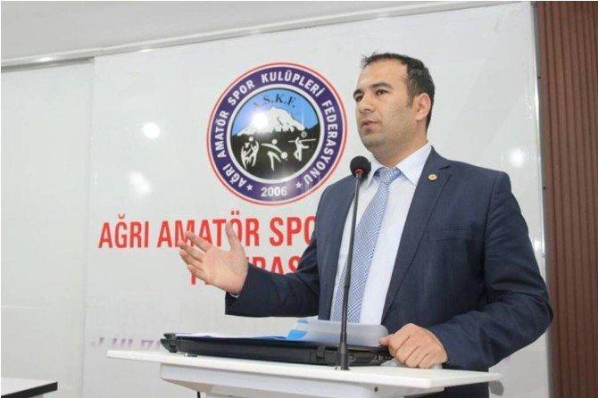 """Kösedağ: """"Sağduyu Ve İyi Futbol Kazansın"""""""