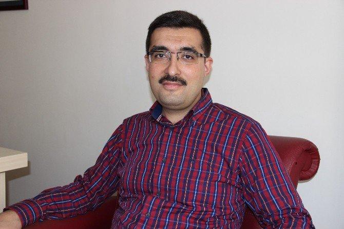 MÜSİAD'dan Ankara Çıkarması