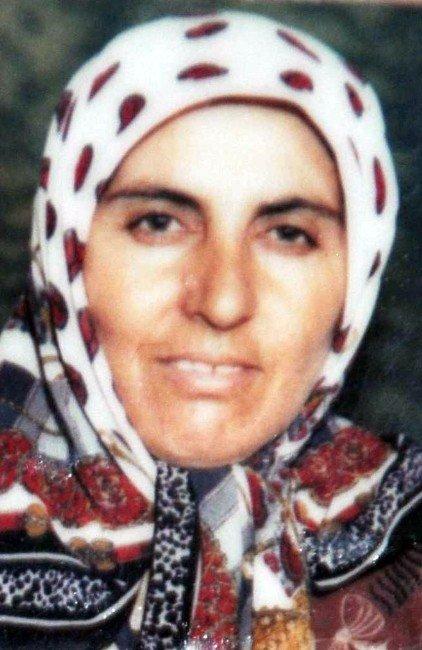 Cinayet Zanlısı Suriyeliye Müebbet