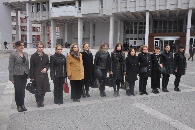 Türkiye Yardım Severler Derneği 88.yılını Törenle Kutladı