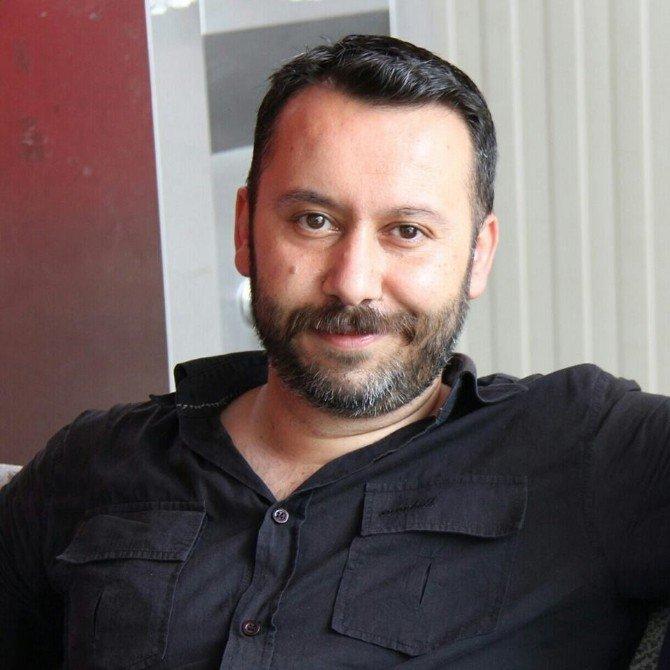 'Gazi' Kent Teröre 7 Ayda 12 Şehit Verdi