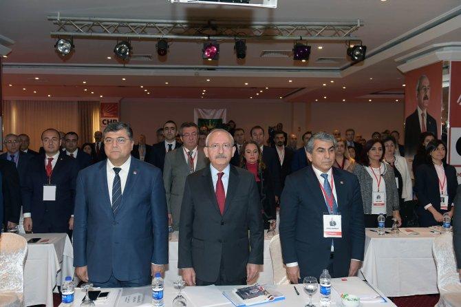 Kılıçdaroğlu'ndan Erdoğan'a sert eleştiri