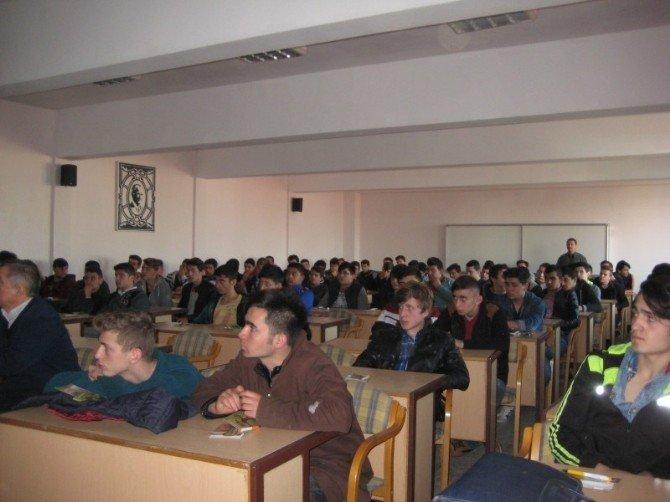 Üniversiteye Gidecek Öğrencilere Tavsiyeler
