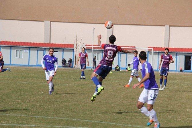 Türkiye Bölgesel Amatör Lig 7.grup: