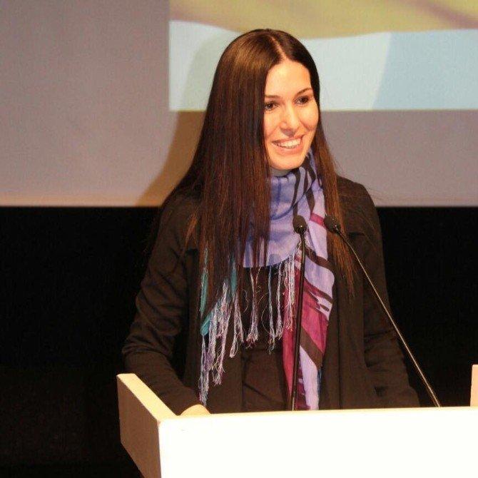AK Partili Karaaslan'dan Cerattepe Açıklaması