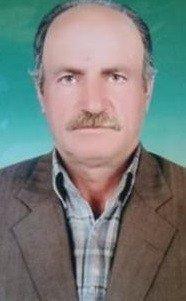 Elazığ'daki Baba Cinayetinde 2 Kardeş Tutuklandı