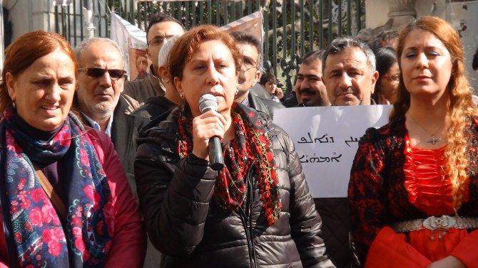 HDP: Son 30-40 yıl içinde 3 dil tamamen yok oldu
