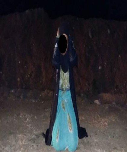Suriye sınırında 29 IŞİD militanı ile 3 PYD'li yakalandı