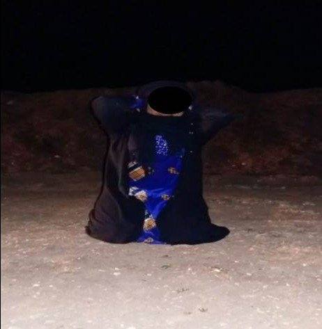 Sur, İdil Ve Derik'te 12 Terörist Etkisiz Hale Getirildi