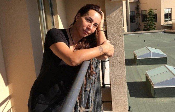 Asena'dan Şehit Ve Gazi Aileleri İçin Anlamlı Teklif