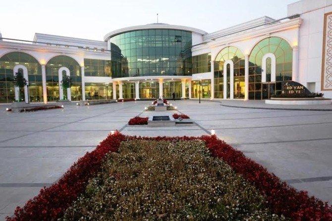 Serdivan Belediyesi Dolandırıcılara Karşı Uyardı