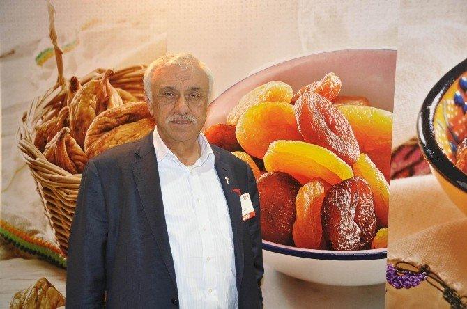 Başkan Abdulkadir Çıkmaz: