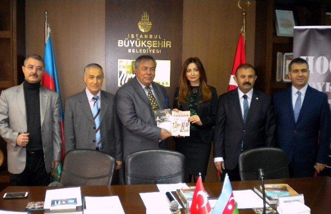 Hocalı Soykırımı Ve Prof. Dr. İbrahim Öztek'ten Soykırım Gerçeği