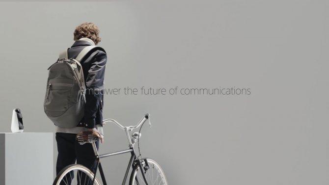 Sony'den hayatı kolaylaştıran cihazlar