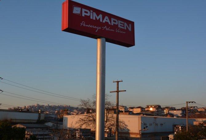 Petrol-İş Gebze Şube Başkanı Süleyman Akyüz: PİMAŞ zarar ettiği için kapanmıyor