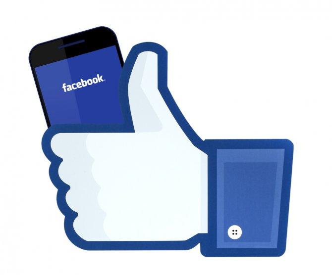 Facebook'tan kasko teklifi
