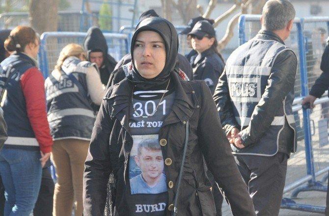 Soma Davası 6'ncı Duruşması Başladı