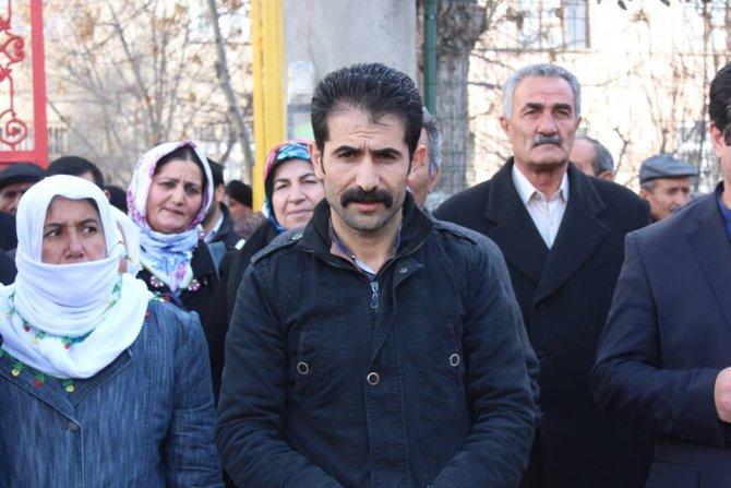 Ankara bombacısı Abdulbaki Sömer'in ağabeyi ve 8 kişi gözaltına alındı