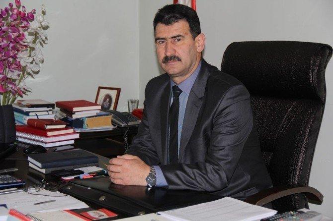 Başkan Demir, 'Cide'ye Yeni Eser Daha Kazandıracağız'