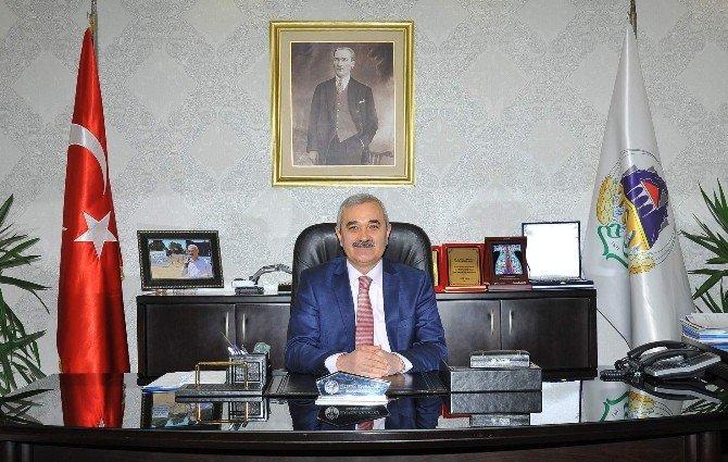 Osmancık Geleceğe Hazırlanıyor