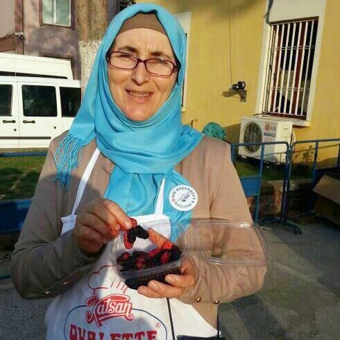 Kadın Cinayetine 5 Yıl 8 Ay Hapis Cezası