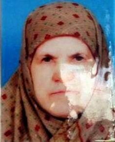 Alzeimer Hastası Kadın 3. Kattan Düşerek Hayatını Kaybetti