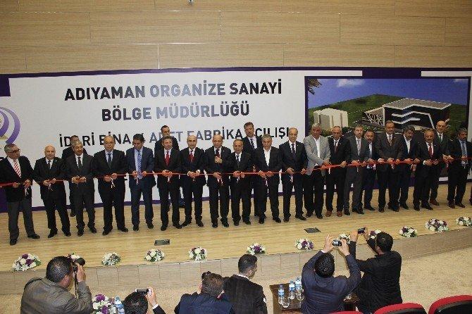 Bakan Işık'tan HDP'ye Son Çağrı