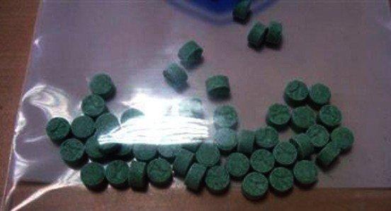 Alaplı'da Uyuşturucuya Geçit Yok