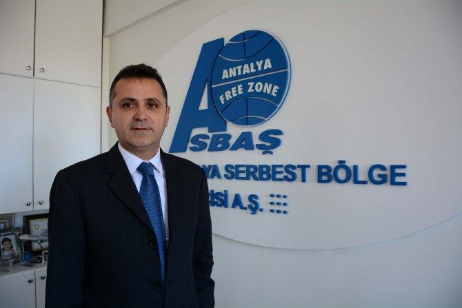Lüks yatta marka haline gelen Antalya'ya ikinci üretim bölgesi lazım